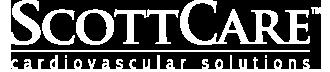 ScottCare logo