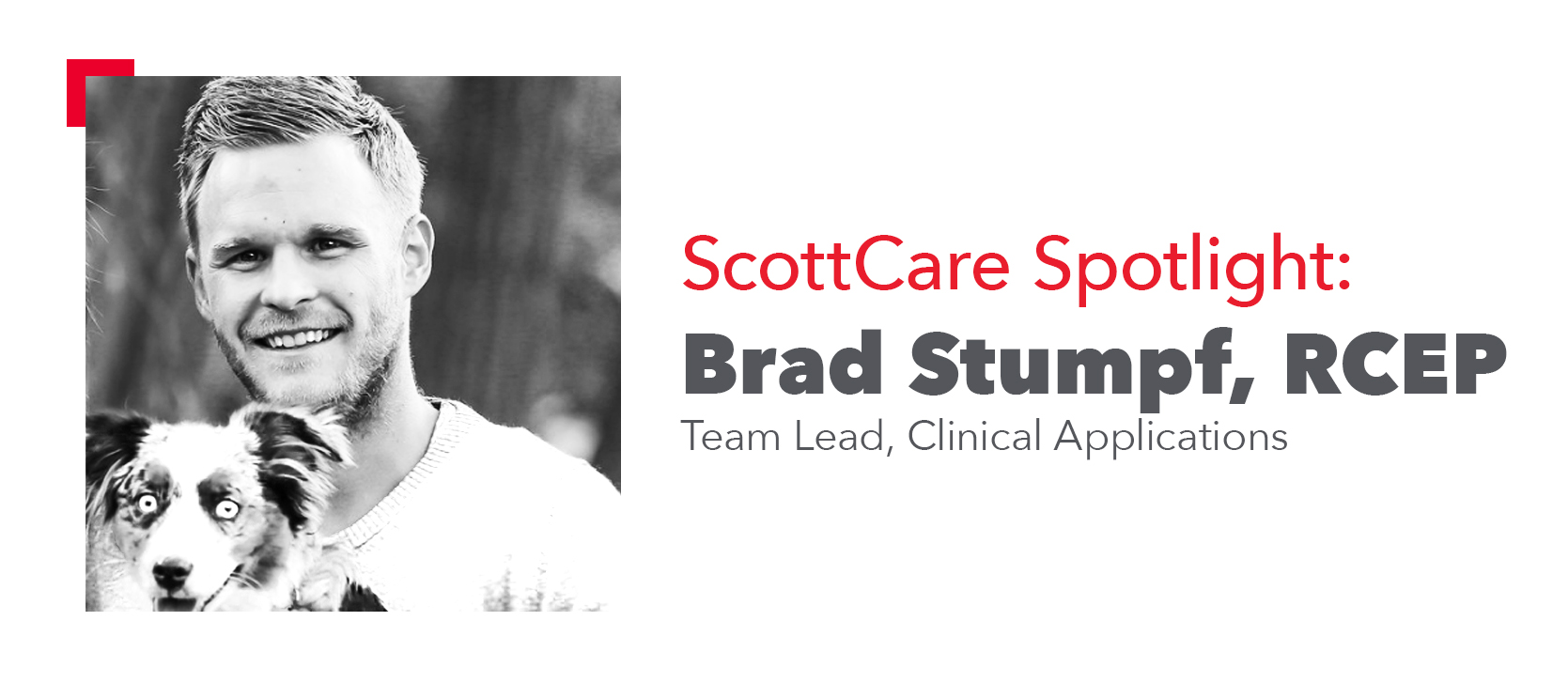 Brad - Spotlight_blog
