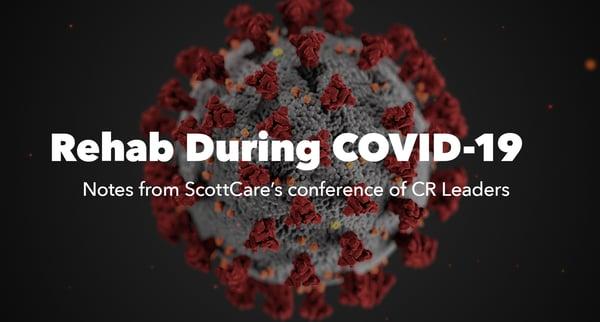 COVID Conference 01