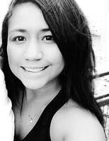JenniferAvery_02