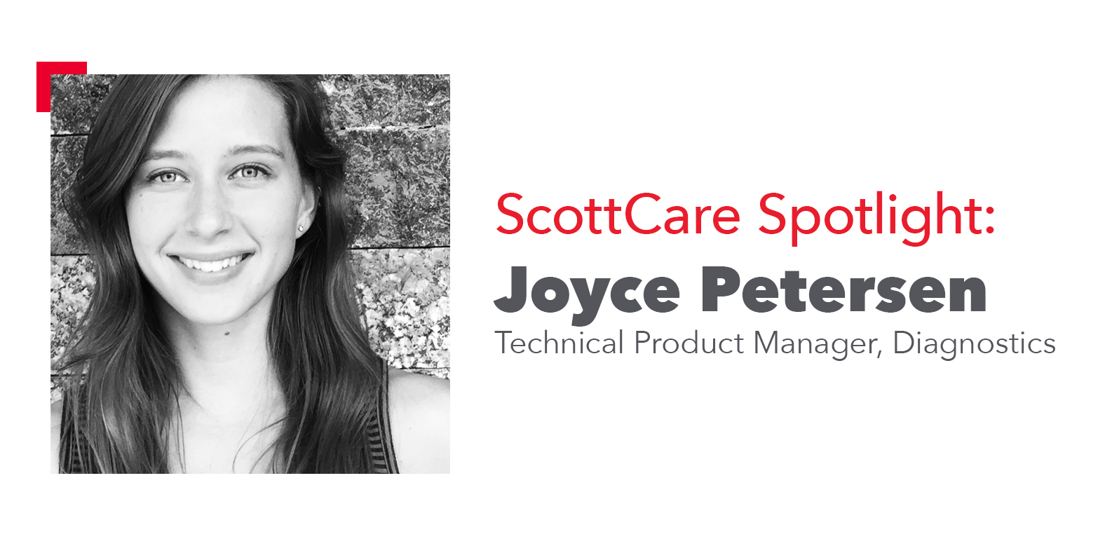 Joyce_spotlight_blog