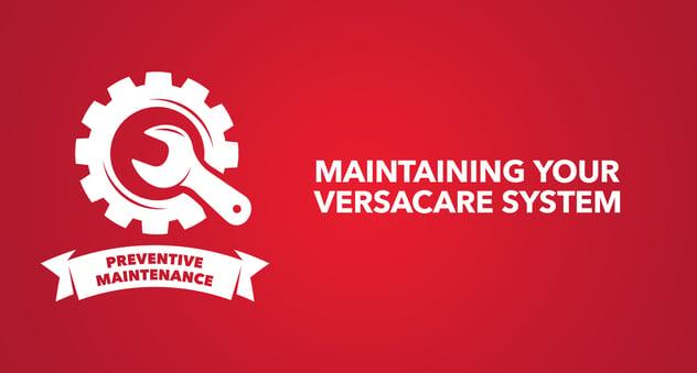 Maintenance_Image Card