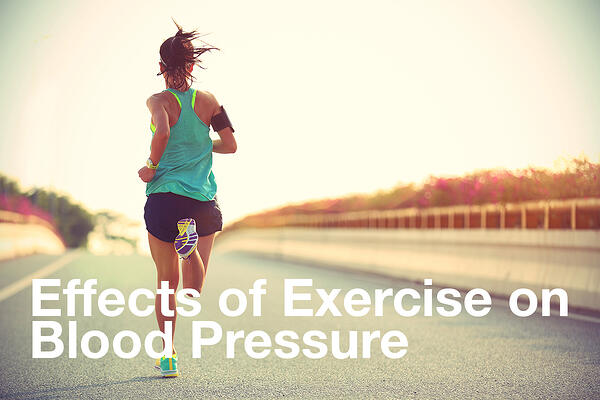 Exercise on blood pressure_Q2News