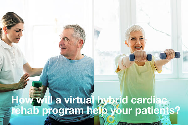 Hybrid_Q2News
