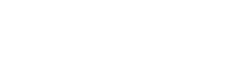 ScottCare_Logo-White-Small