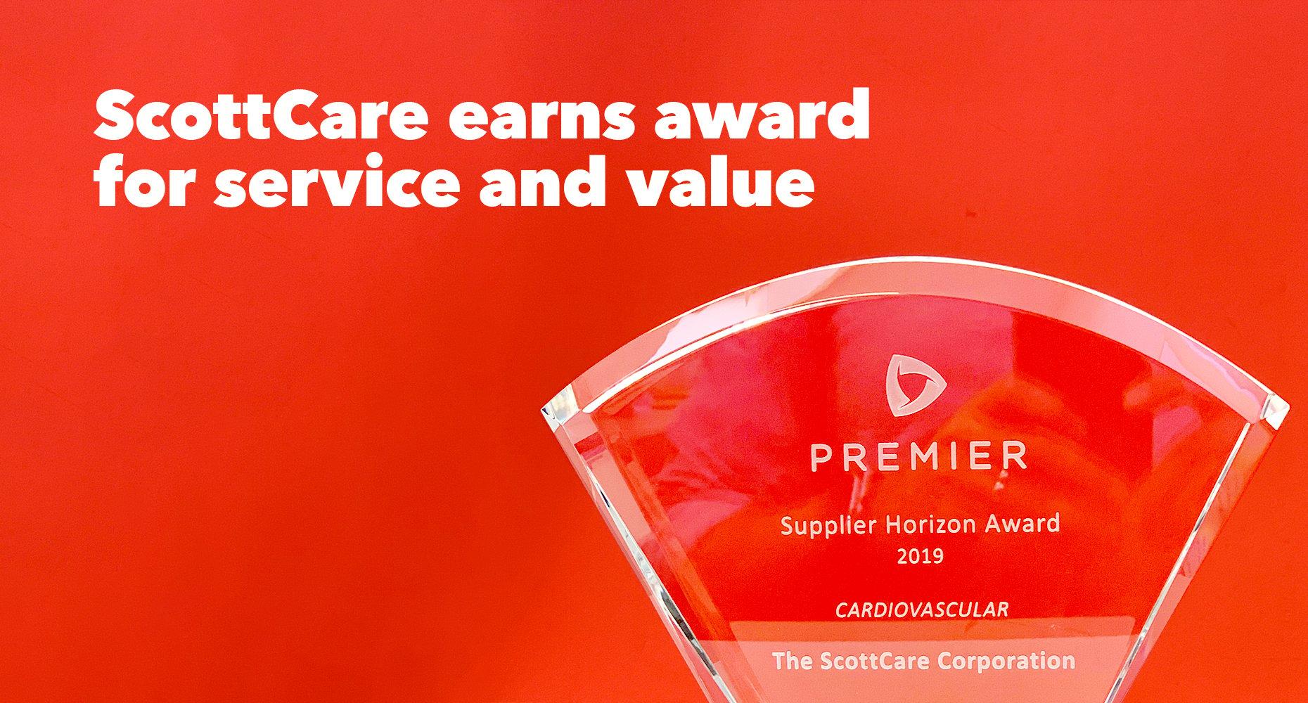 Premier Award-1