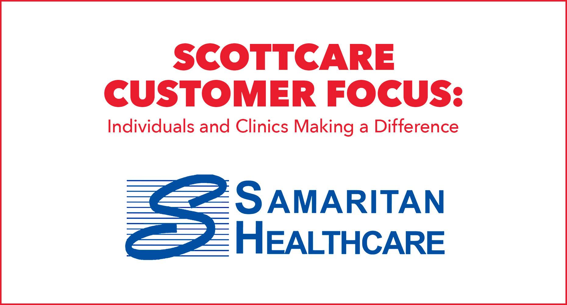 Samaritan_Dashboard_Image Card-1