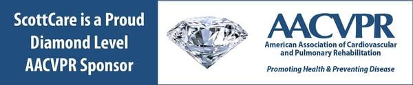 ScottCare_DiamondSponsor-02