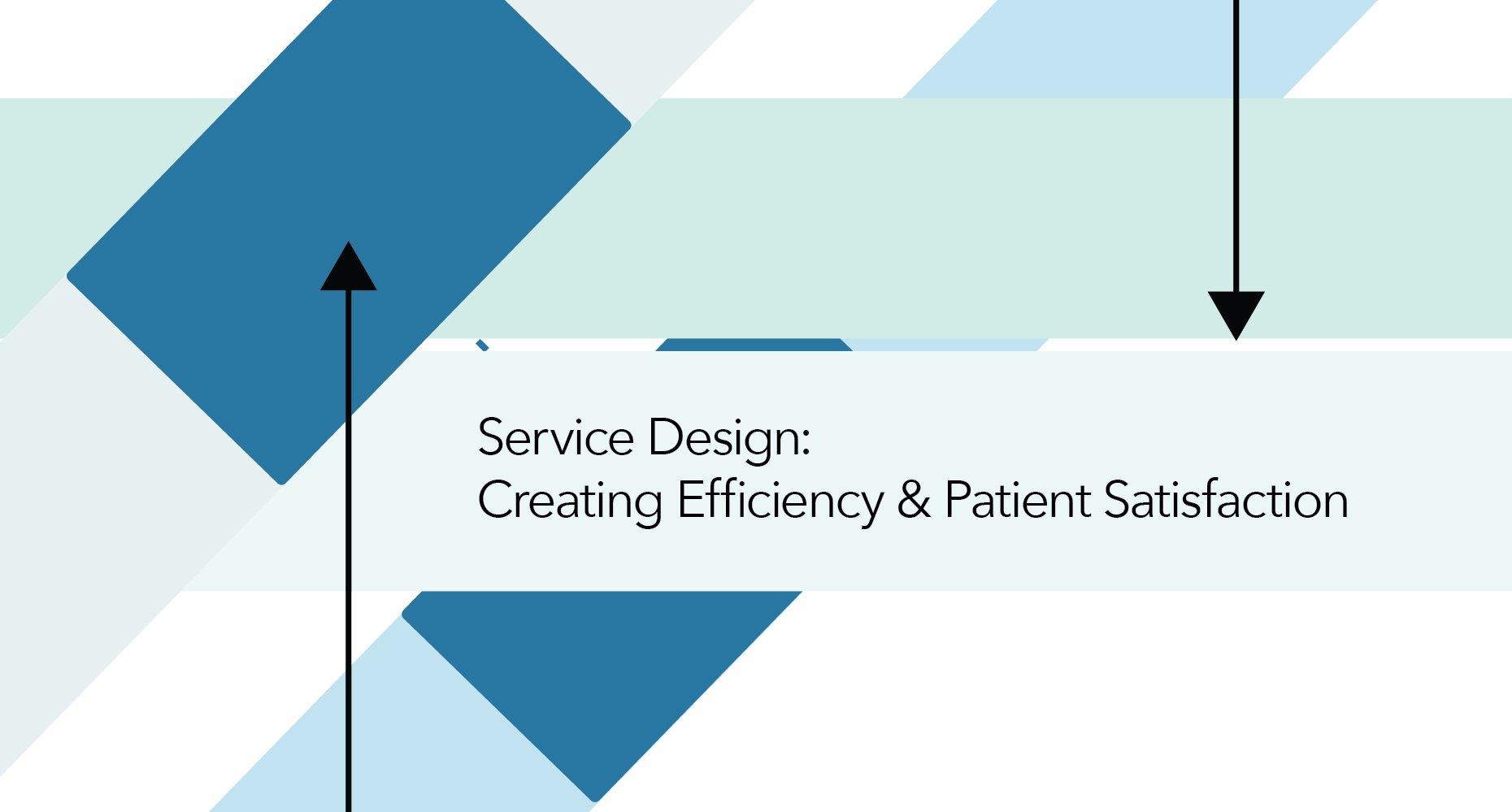 Service Design-Header-1